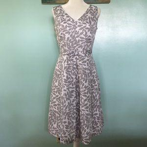 Isaac Mizrahi Dresses & Skirts - Isaac Mizrahi Sleeveless Dress - 12