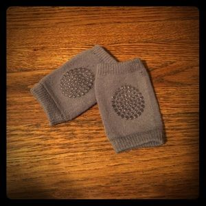 Other - Baby crawling Knee pads