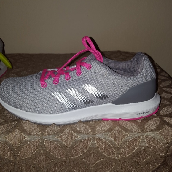 Adidas Cosmic Navy Shoe Buy