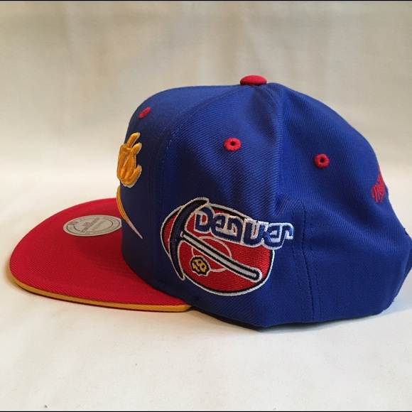 38% Off Mitchell & Ness Other