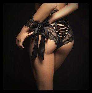 Amazing Sexy Panties
