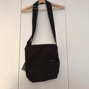 Jack Spade Handbags - Jack Spade Crossbody Bag