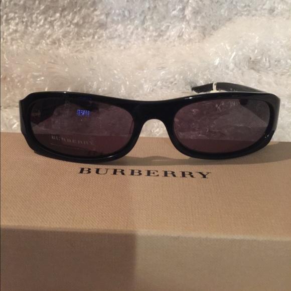 3a9fbf166ff5 SALE NEW BURBERRY Sun Glasses