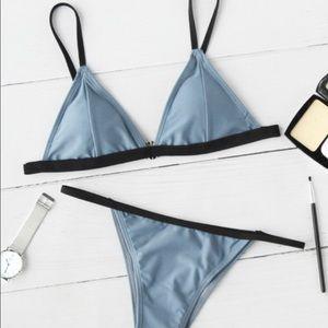 ROMWE Other - Romwe Bikini xs