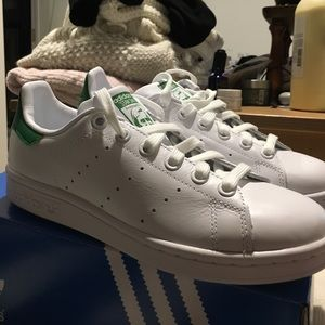 adidas Shoes - /// ADIDAS STAN SMITH ///