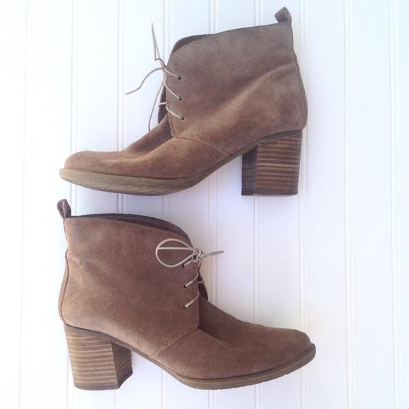 53 anthropologie shoes anthropologie latigo quot glanna