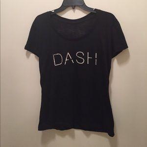 Kardashian Kollection Tops - Authentic Kardashian DASH LA shirt, size large