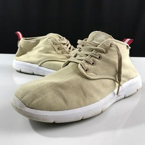 Other - Vans UltraCush Sneakers - Nike - Roshe