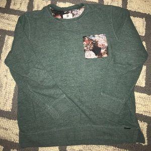 Other - Pacsun Crewneck Sweatshirt