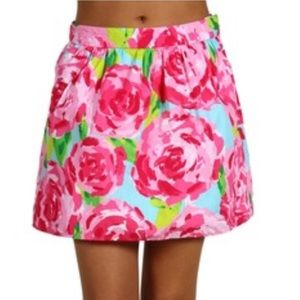 Lilly Pulitzer Dresses & Skirts - Lilly Pulitzer Skirt