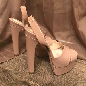 55d0696a414 Brian Atwood Shoes - Brian Atwood
