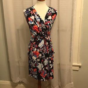 MICHAEL Michael Kors Dresses & Skirts - Michael Kors Print Dress, Size XS, NWOT