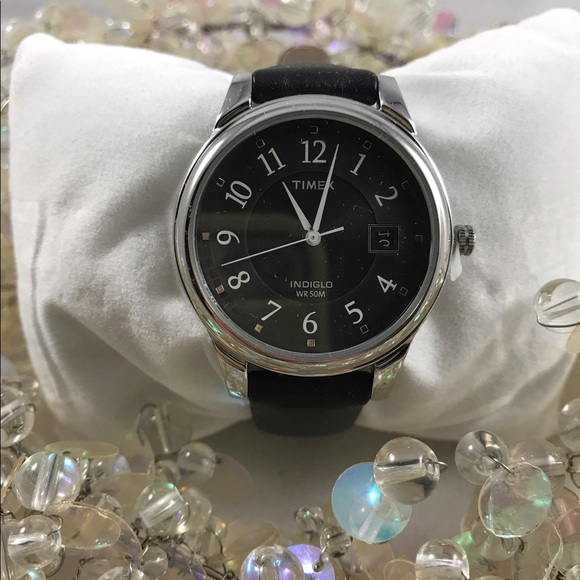 33 Off Timex Other