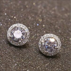 Jewelry - Dazzling Studs 5🌟