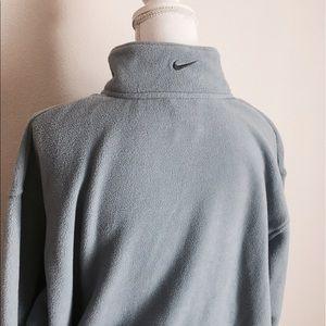 Nike Sweaters - Nike Fleece