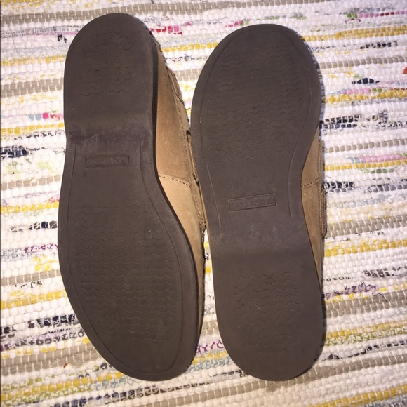 Land S End Sizing For Children S Shoes