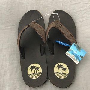 Other - Flip flops