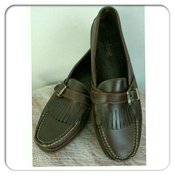 c2948ce6d Dexter Other - 👞  Sale 👞 Dexter s Shoes