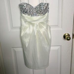 Jodi Kristopher Dresses & Skirts - Homecoming Dress