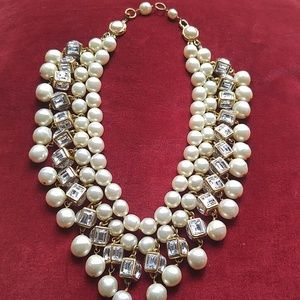MOST EXQUISITE CHANEL NECKLACE - COLLECTORS LOVE