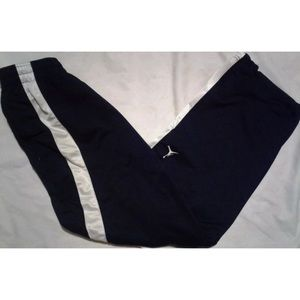Air Jordan Other - Men's Air Jordan Pants Athletic Basketball