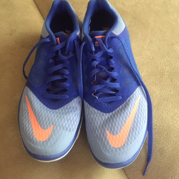 more photos d18a7 a394c Women's Nike F5 lite run 3
