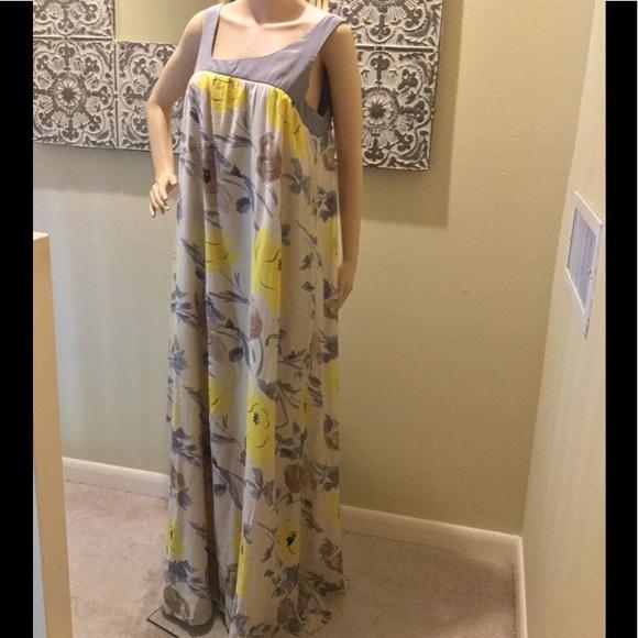 Karen Zambos Vintage Couture