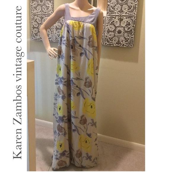 Shop Karen Zambos from 33 Lyst