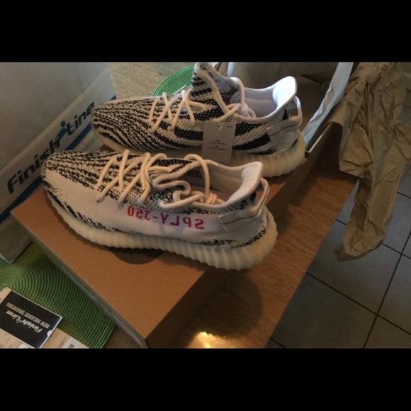 adidas backpack green adidas yeezy boost 350 v2 zebra on feet