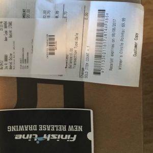buy popular 7ddae ac2d2 Adidas Yeezy Boost 350 V2 Zebra - $400