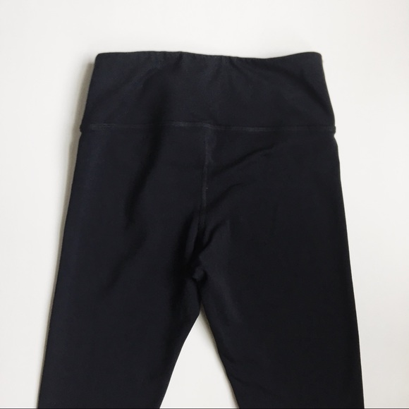 22 off american apparel pants american apparel quotwork
