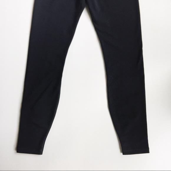 22 off american apparel pants american apparel quotwork