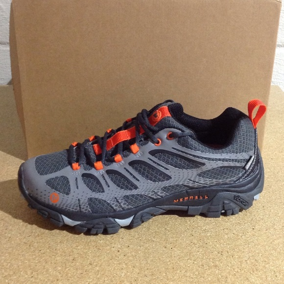 Stylish Merrell Shoes Men