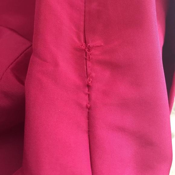 Bcbg Silk Skirt 19