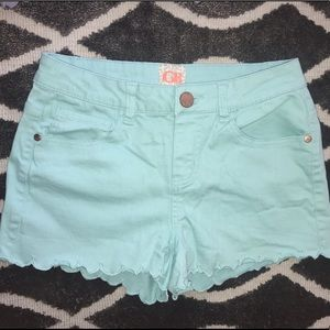 Pants - Variety of shorts for sale