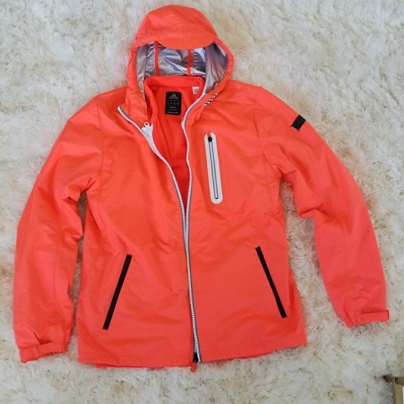 efcc188c7a81 adidas Jackets   Coats