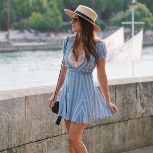 e74f66b4c8b2 revolve Dresses | Nwt Privacy Please Minden Dress | Poshmark