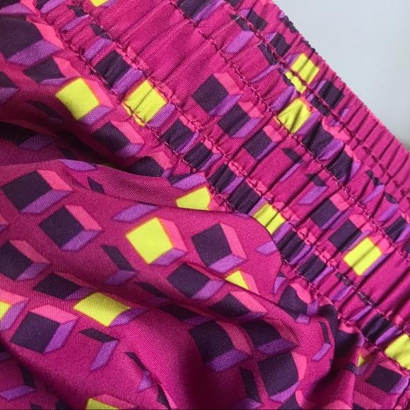 Danskin Shorts - Lightly used shorts