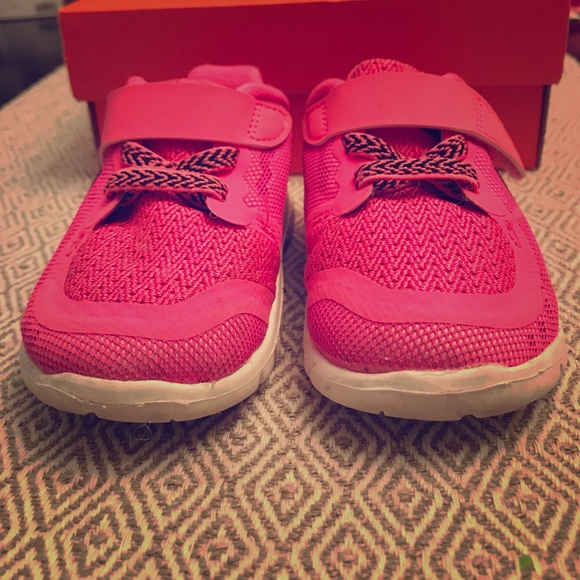 nike infant sandals size 4 28 images nike toddler