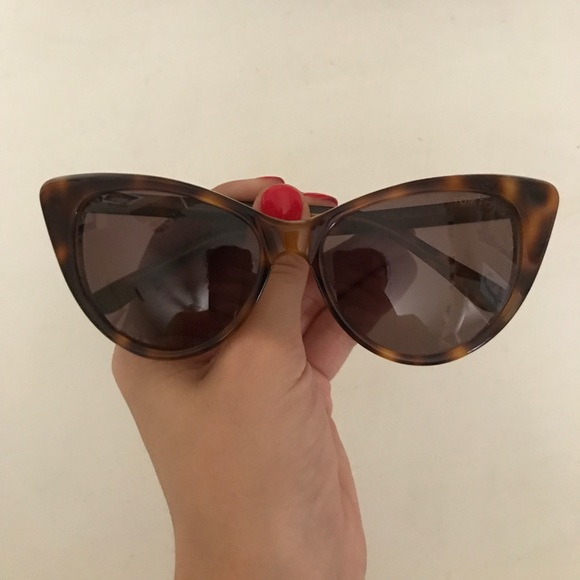 d5bb1eed9e9 Tom Ford Nikita Sunglasses. M 596d0f4ef09282507500cfa7. Other Accessories  ...