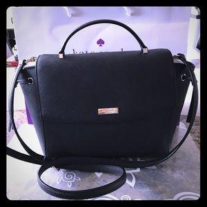 kate spade Lilah Leather Bag ❤️❤️❤️