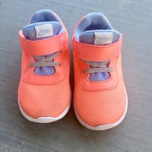 Nike Shoes - Nike Tanjun Se Toddler Girls' Shoes Size 6 Toddler