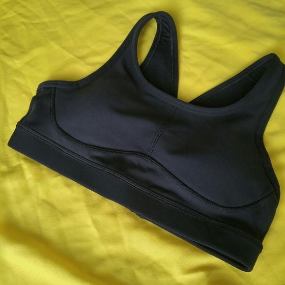 9d79804eb7 Athleta Intimates   Sleepwear