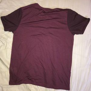 Nike Lebron James shirt Boutique