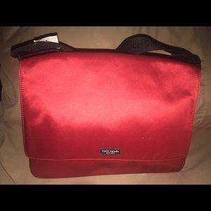 Kate Spade Messenger Bag