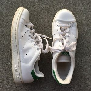 Adidas® Classic Stan Smiths®