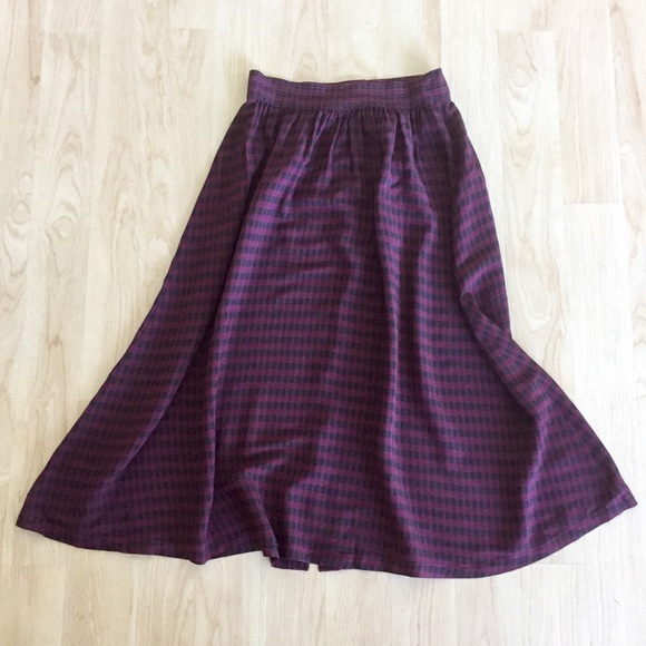 61 madewell dresses skirts button front buffalo