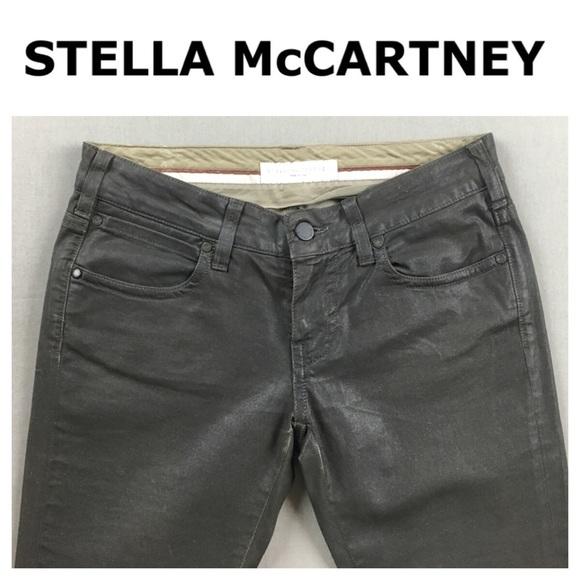67% off Stella McCartney Pants