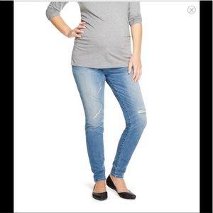 ❤️🤗Maternity Pants 👖🤰🏼