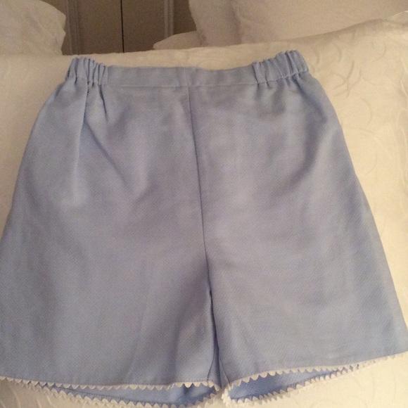 c5896ec5e4 BELLA BLISS Bottoms | Girls Dress Shorts | Poshmark